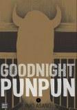 Goodnight Punpun Vol 06