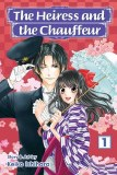 Heiress and the Chauffeur Vol 01