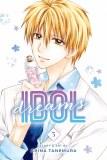 Idol Dreams Vol 03