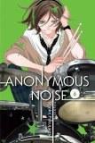 Anonymous Noise Vol 06