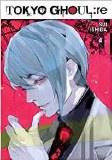 Tokyo Ghoul RE Vol 04