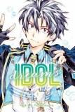 Idol Dreams Vol 04