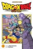 Dragon Ball Super Vol 02