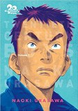 20th Century Boys Perfect Edition Vol 01