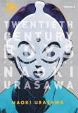 20th Century Boys Perfect Edition Vol 05