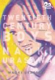 20th Century Boys Perfect Edition Vol 06