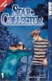 Star Collector Vol 01