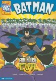 Batman Fun House of Evil