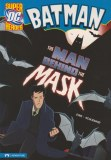 Batman The Man Behind the Mask SC