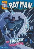 Batman My Frozen Valentine TP