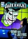 Batman Dk Batman Fights The Joker Virus