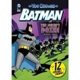 You Choose Batman Jokers Dozen