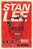 Stan Lee The Man Behind Marvel