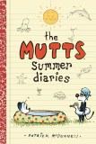 Mutts Summer Diaries TP
