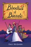 Bloodlust and Bonnets TP