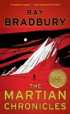The Martian Chronicles TP