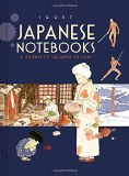 Japanese Notebooks: A Journey to the Empire of Signs HC GN