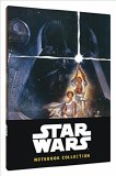Star Wars Notebook Collection