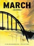 March HC Journal