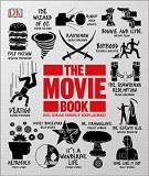 Movie Book TP