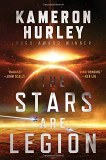 Stars are Legion HC