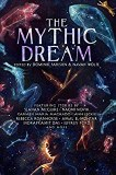 Mythic Dream