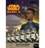 SW Rebels Servants of the Empire Edge of the Galaxy