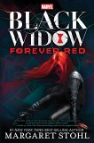 Black Widow: Forever Red HC