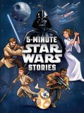 5-Minute Star Wars Stories TP