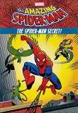 The Amazing Spider-Man The Spider-Man Secret
