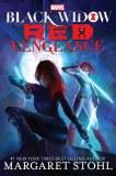 Black Widow: Red Vengeance HC