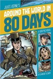 Around the World in 80 Days TP