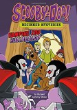 Scooby-Doo Vampire Zoo Hullabaloo