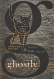 Ghostly A Collection of Ghost Stories HC