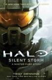 Halo Silent Storm HC