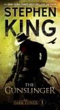 Dark Tower The Gunslinger Book 1