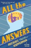 All the Answers: A Graphic Memoir HC