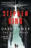 Dark Tower I: Gunslinger Movie Cover