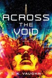 Across The Void HC
