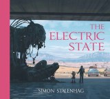 Electric State HC
