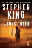 Dark Tower I Gunslinger HC