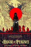 House of Penance TP