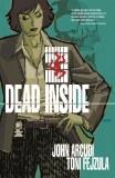 Dead Inside TP Vol 01