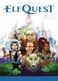 Complete Elfquest TP Vol 07