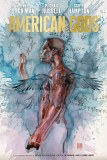 American Gods HC Vol 02 My Ainsel