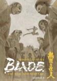 Blade of Immortal Omnibus TP Vol 09