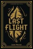 Dragon Age Last Flight Deluxe Edition HC