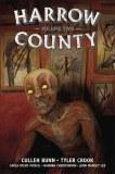 Harrow County Library Edition HC Vol 02
