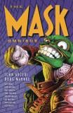 Mask Omnibus TP Vol 01