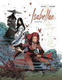 Isabellae HC Vol 01